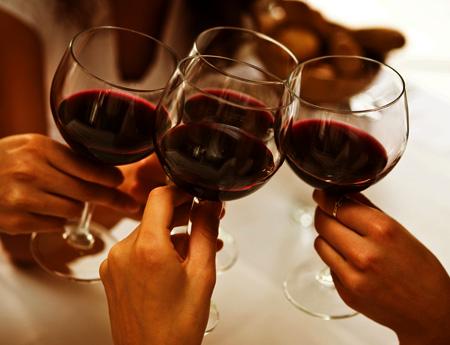 Cercle Rouge Nyc Restaurant Week