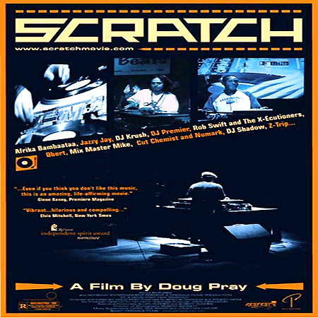 scratch_themovie