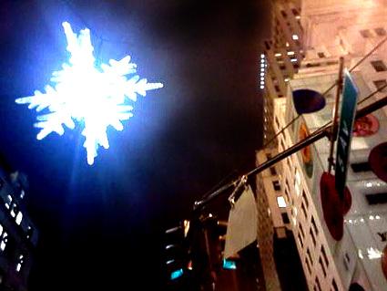 snowflake_5thAve