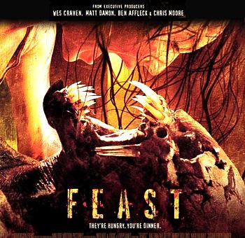 01netflix_feast