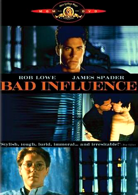 bad_influence