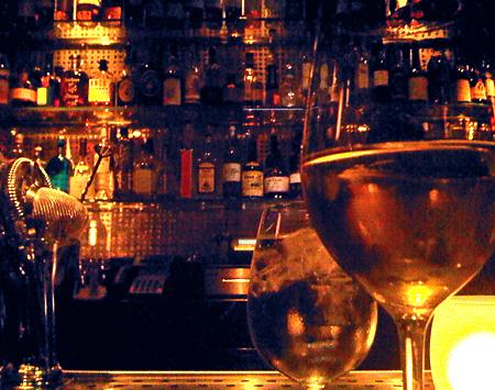 bar_pleiades01