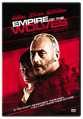 empire_wolves