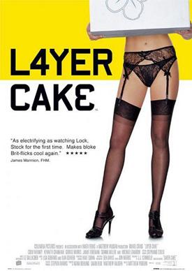 layer_cake2
