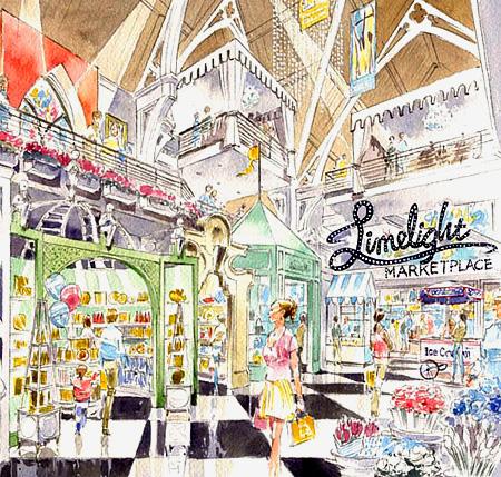 limelight_mall