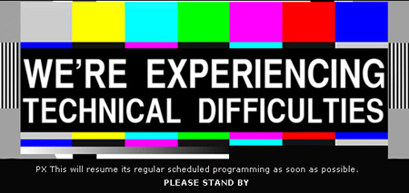 tech_problems